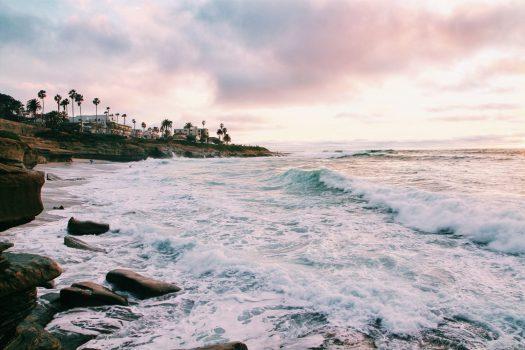 Sober Living for Men in San Diego